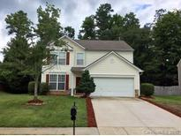 View 2220 Waters Trail Dr Charlotte NC