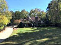 View 3039 Chelwood Nw Dr Concord NC