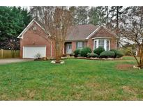 View 1585 Brandyhill Dr Rock Hill SC