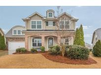 View 309 Thornhill St Fort Mill SC