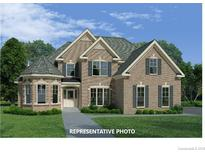 View Lot 13 Peacehaven Pl # 13 Statesville NC