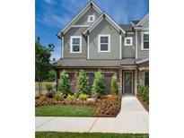 View 438 Belton St # 24A Charlotte NC
