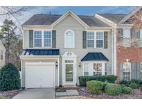 View 934 Kite Dr Fort Mill SC
