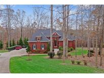 View 15025 Crooked Branch Ln Charlotte NC