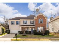 View 8006 Fine Robe Dr Indian Trail NC