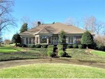 View 4107 4Th Street Nw Ln Hickory NC