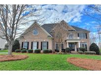 View 26139 Camden Woods Dr Indian Land SC