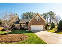 View 2913 Windsor Meadow Ln Matthews NC