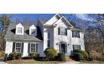 View 4401 Lenox Hill Pl Charlotte NC