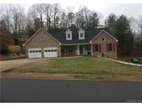 View 6063 Gold Creek Estates Dr Hickory NC