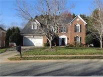 View 12507 Rolling Rock Ct Charlotte NC