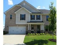 View 2024 Bosna Ln Fort Mill SC