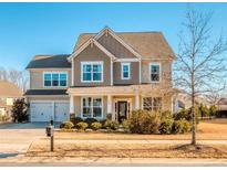 View 1823 Shadow Lawn Ct Fort Mill SC