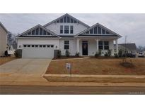 View 7606 Meridale Forest Dr Charlotte NC