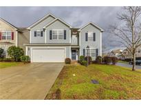 View 10448 Samuels Way Dr Huntersville NC