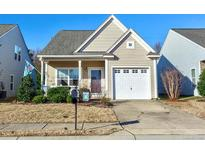 View 5176 Crystal Lakes Dr Rock Hill SC