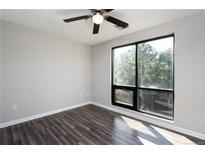 View 211 Heritage Blvd # 506 Fort Mill SC