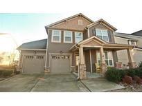 View 2546 Mountain Laurel Ave Concord NC