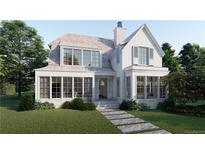 View 205 Cottage Pl Charlotte NC