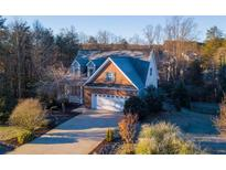 View 109 Browning Dr Taylorsville NC
