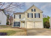 View 11928 Scourie Ln Charlotte NC