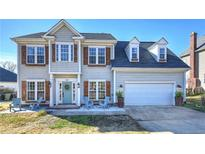 View 230 Pond View Ln Fort Mill SC