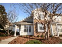 View 119 Chimney Rock Ln # 58 Fort Mill SC