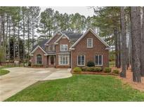 View 308 Trapper Cove Ln Matthews NC
