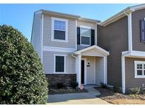 View 641 Potter Place Rd # 115 Fort Mill SC