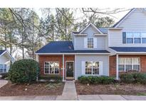 View 10164 Forest Landing Dr Charlotte NC