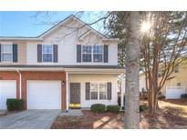 View 11059 Dixie Hills Dr Charlotte NC