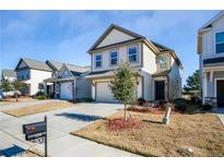 View 5221 Crystal Lakes Dr Rock Hill SC