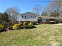 View 3767 Newhall Nw Dr Conover NC