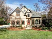 View 1015 Sedgewood Place Ct Charlotte NC