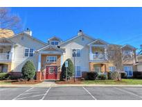 View 17157 Red Feather Dr Charlotte NC