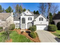 View 6708 Stanette Dr Charlotte NC
