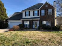 View 4457 Greystone Sw Dr Concord NC
