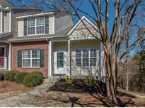 View 1542 Maypine Commons Way Rock Hill SC