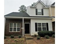 View 10178 Forest Landing Dr Charlotte NC