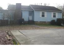 View 1244 Charlotte Ave Rock Hill SC