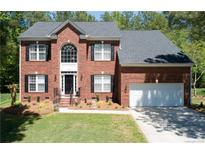 View 726 Sunset Point Dr Rock Hill SC