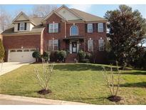 View 109 Millwood Dr Fort Mill SC
