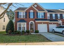 View 153 Cypress Landing Dr Mooresville NC