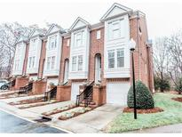 View 4711 S Hill View Dr Charlotte NC