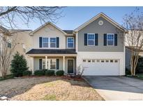 View 1048 Regal Manor Ln Fort Mill SC
