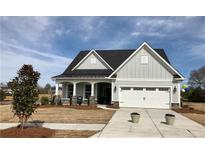 View 1026 Heritage Pointe Indian Trail NC