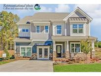 View 1688 Trentwood Dr Fort Mill SC