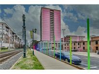 View 315 Arlington Ave # 1706 Charlotte NC