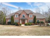 View 429 Hendon Row Way Fort Mill SC
