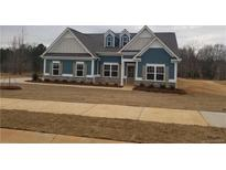 View 130 Sierra Chase Rd Statesville NC